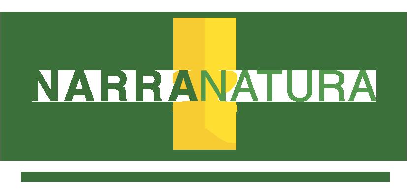 Logo Narranatura