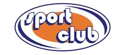 SportClub_logo
