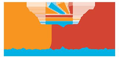 MUNAR_logo