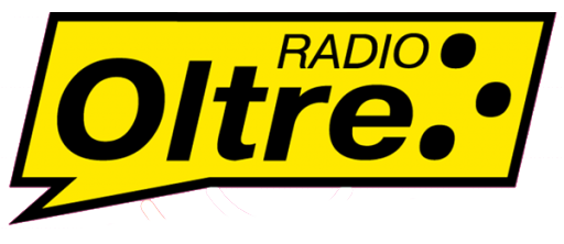 radiooltre_logo